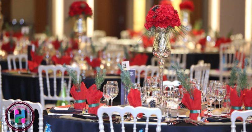 Düğün Organizasyonu Firması Seçerken