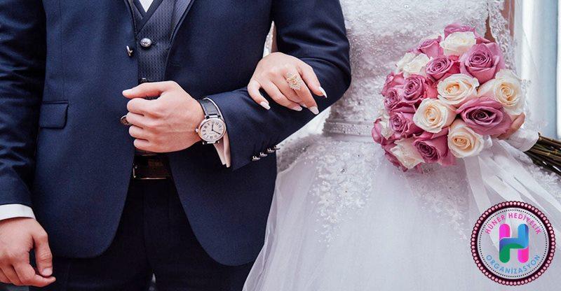 Evlilik Öncesi Sendromu Erkek