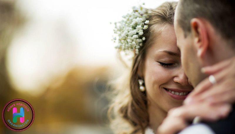 Mükemmel Evlilik