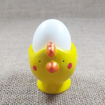 Civciv Yumurtalık Hediyelik