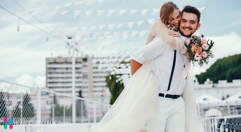 Düğün Davetli Listesi Nasıl Hazırlanır