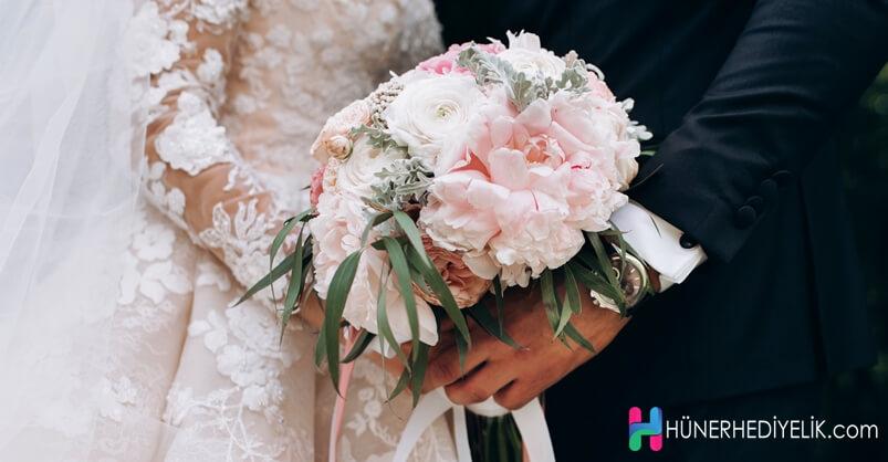 Düğün Nişandan Ne Kadar Zaman Sonra Yapılmalıdır?