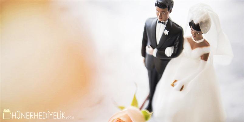 Evlilik İçin Sağlık Raporu