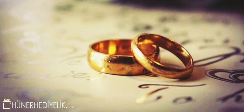 Evlilik Kredisi Şartları Nelerdir?