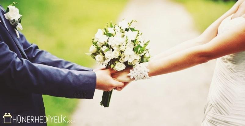 Evlilik Kredisi Nedir? Nasıl Alınır? Ve Tüm Şartları Burada