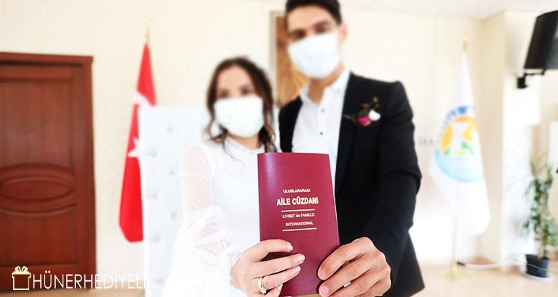 Hangi Hastalıklar Evlenmek İçin Engeldir?
