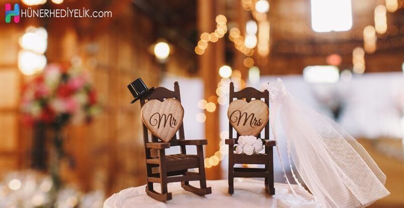 Nişanla Düğün Arası Ne Kadar Olmalı?