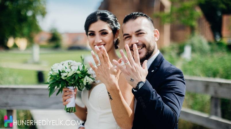 Yıldırım Nikahı Nedir Ve Nasıl Yapılır? Bilinmesi Gerekenler